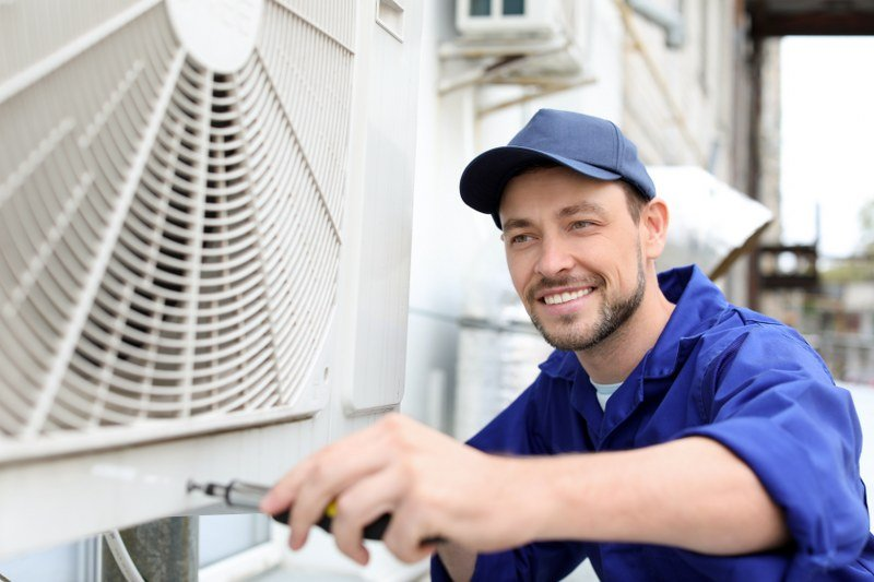 Common Signs That Your Air Conditioner Needs to be Repaired