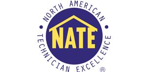 award_nate1